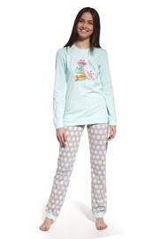 Pyjama Have fun für Mädchen