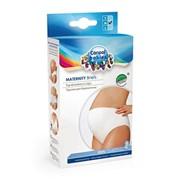 Schwangerschafts-Höschen hohe Taille