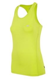 Damen Sporttop 4F Dry Control