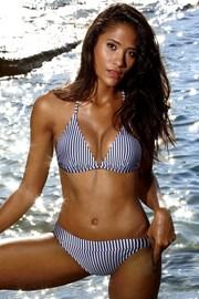Bikini Ladia