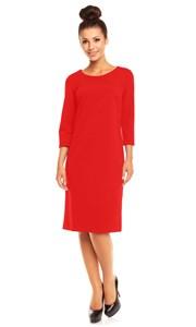 Kleid für Damen Livia