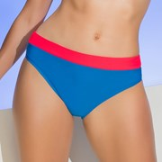 Bikini-Hose Colettee