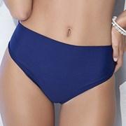 Bikinihose 2in1 Whitney Blue
