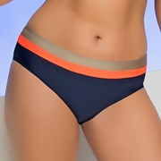 Bikini-Hose Irene