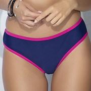 Bikinihose Thai