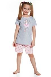 Pyjama für Mädchen Magic