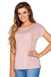 T-Shirt Manuela