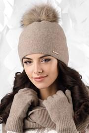 Mütze Mediolan