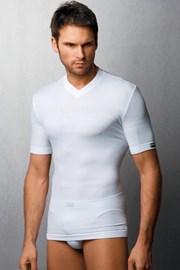 Nahtloses T-Shirt Haster 52