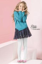 Strumpfhose für Mädchen Ella