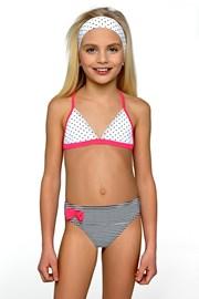 Bikini für Mädchen Juliet