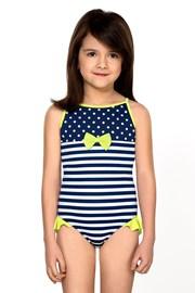 Badeanzug Mädchen Aletta