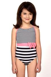 Badeanzug für Mädchen Delanna