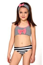 Bikini für Mädchen Assunta