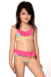 Bikini für Mädchen Balbina