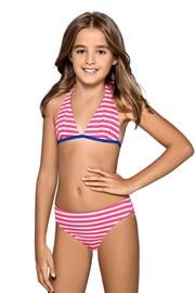 Bikini für Mädchen Carrie