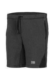 Herren Shorts GATTA Active Runner