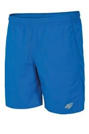 Sportshorts 4f Blue
