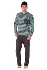 Pyjama Julien