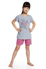 Pyjama für Mädchen Shoes
