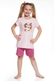 Pyjama für Mädchen Summer