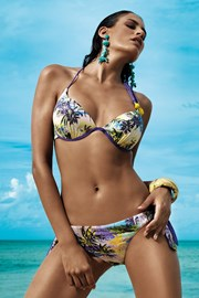 Push-Up-Bikini Lora