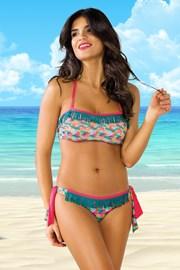 Bikini Vacanze Happiness II mit Bügeln