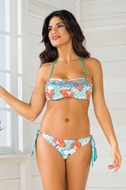 Bikini Vacanze Luxury Garden II mit Bügeln