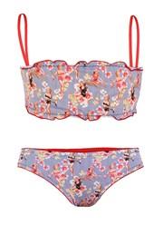 Bikini für Mädchen Anna