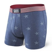 Boxershorts SAXX Vibe Americana