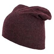 Mütze Ruby