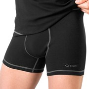 Thermo Boxershorts Classic6