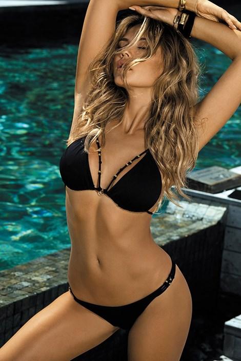 Bikinitop Emma Black