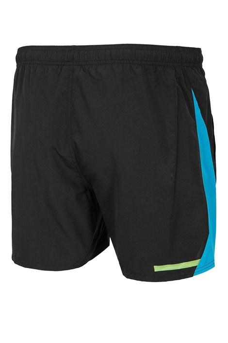 Herren Sportshorts 4f Black