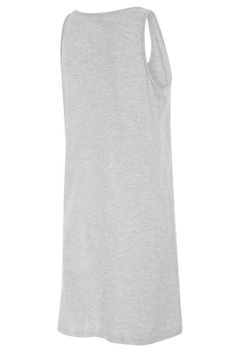Sportkleid 4f Grey