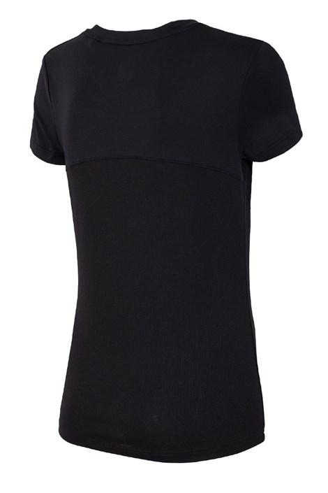 Damen Sport-T-Shirt Dry Control 4f