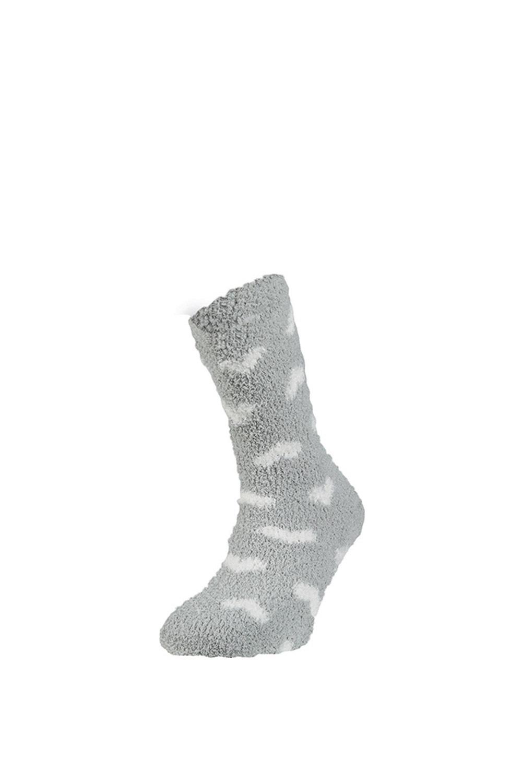 new product 73e88 8e349 Wärmende Socken Trella
