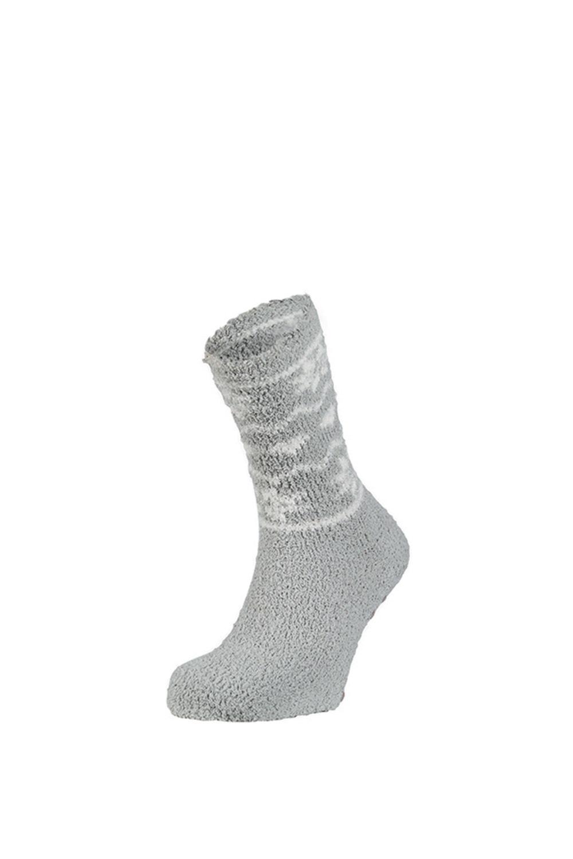 watch 6db8a 7c303 Wärmende Socken Zulma